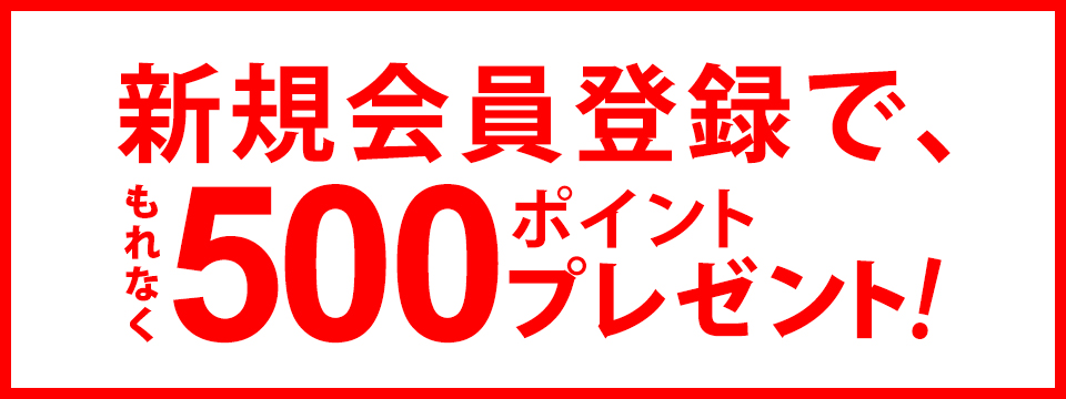 新規会員登録500pt_20161009