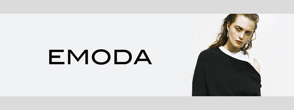 EMODA2016AW