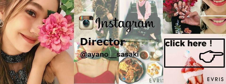 EVRIS instagram