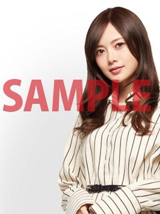 SHIBUYA109限定『乃木坂46 SHIBUYA109福神』コラボプリントシール機登場!